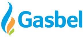 GASBEL